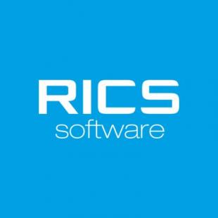 rics enterprise profile