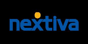 nextiva business voip profile