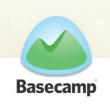 basecamp profile