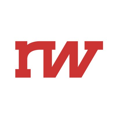 Read-Write Logo