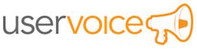 uservoice profile