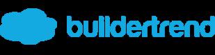 buildertrend profile