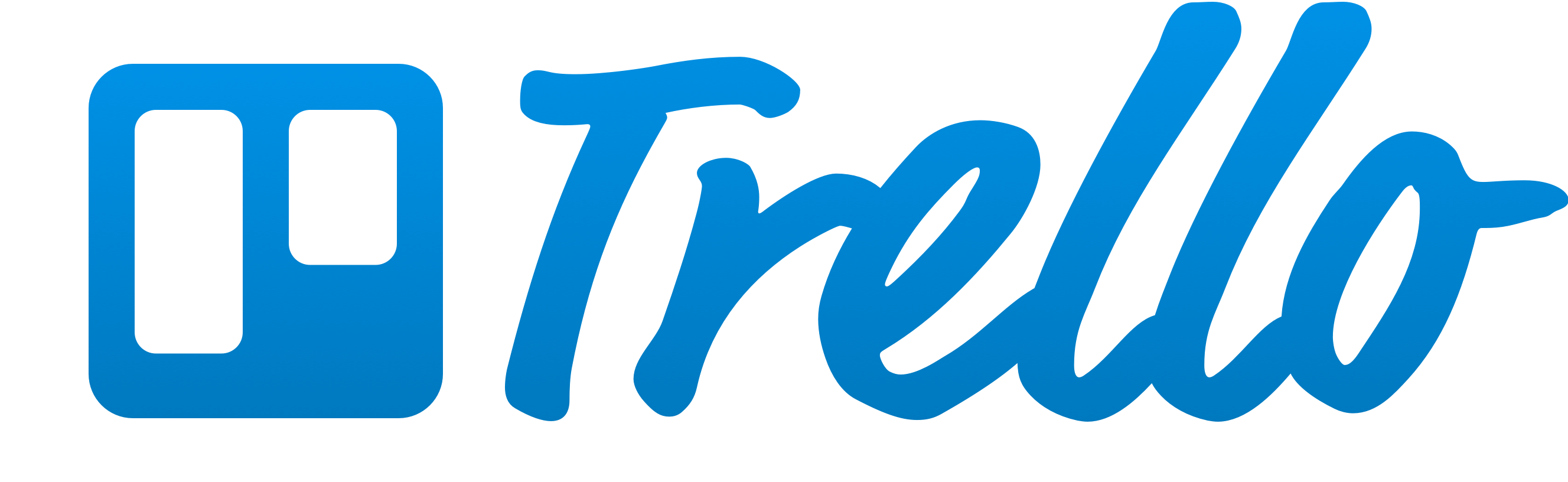 trello profile