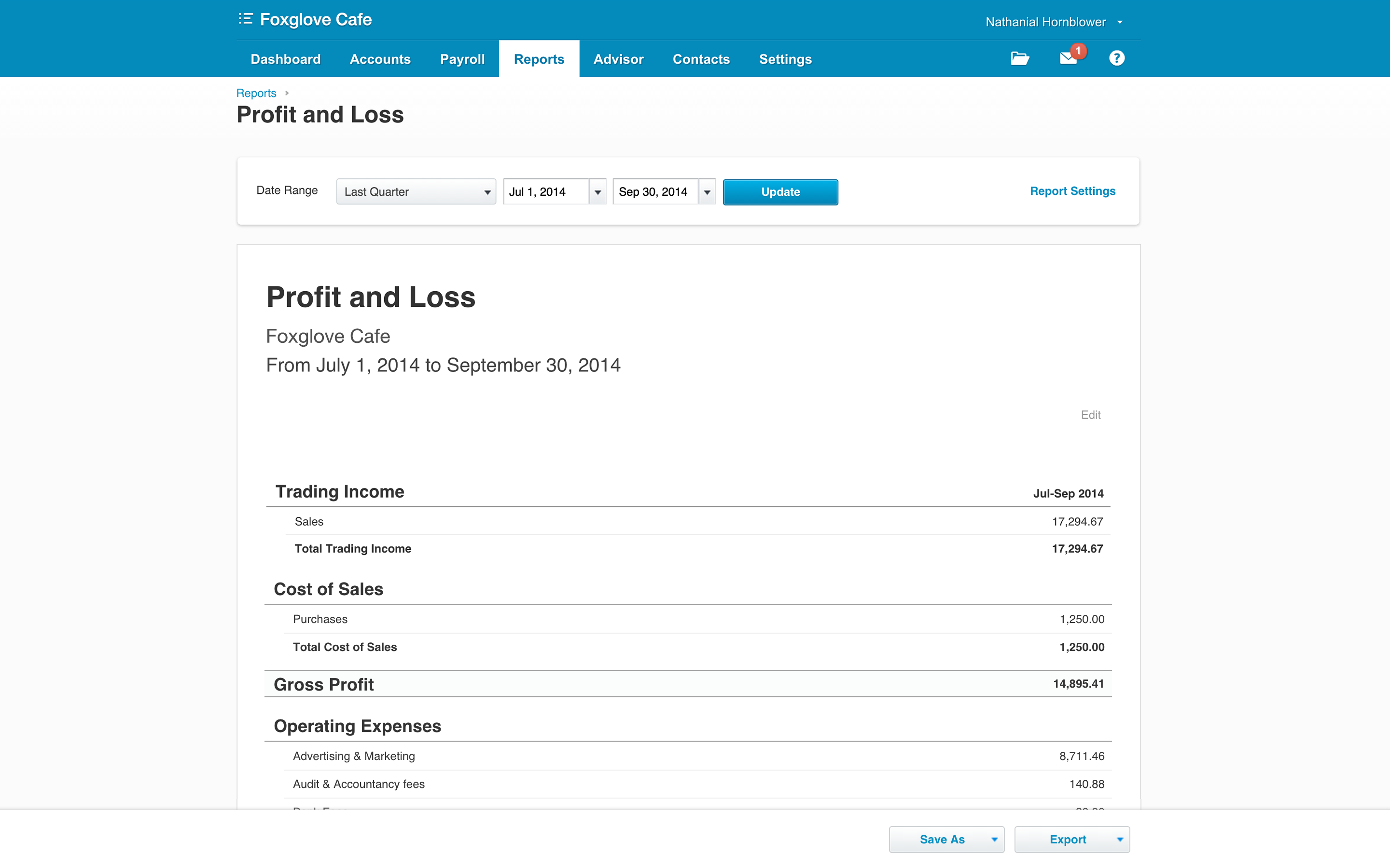 What Does Freshbooks Vs Xero Mean?