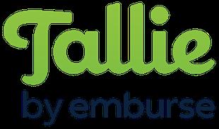 Tallie Time & Expense