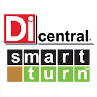 SmartTurn