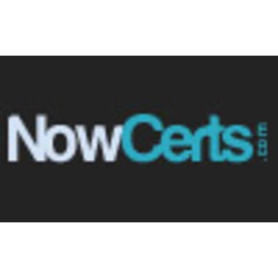 NowCerts
