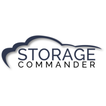 Storage Commander Cloud