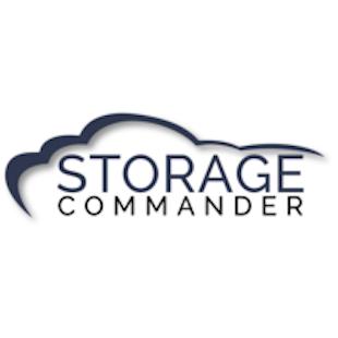 Storage Commander Cloud