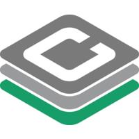 Logotipo de Concept3D