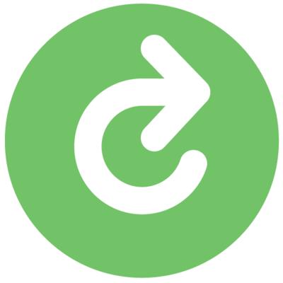 Logotipo de EverTrue