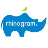 Comparatif entre Doxy.me et Rhinogram