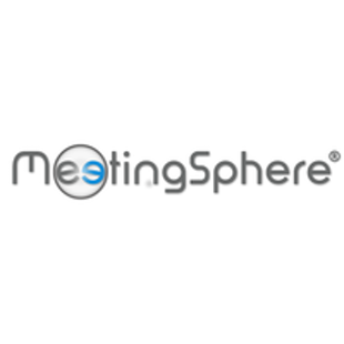 MeetingSphere