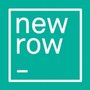 newrow_ smart
