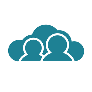 JumpCloud Directory-as-a-Service