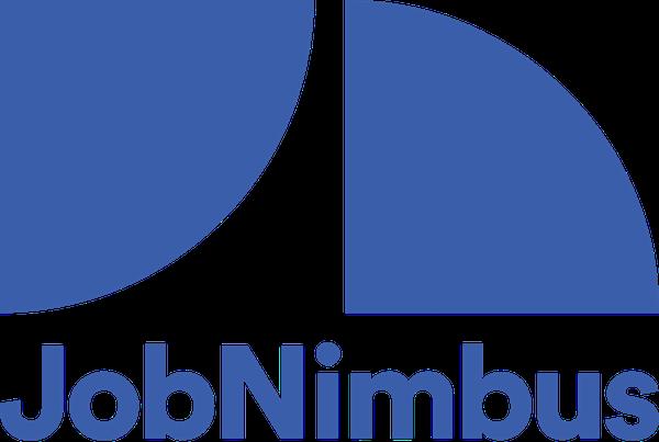 JobNimbus