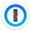 1Password Business