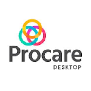 Procare Desktop