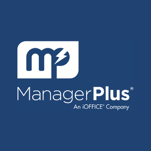 ManagerPlus