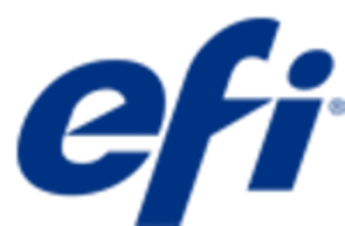 EFI MarketDirect StoreFront