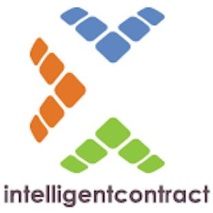 Intelligentcontract
