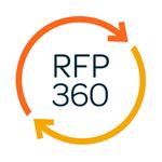 ShipWorks rispetto a RFP360