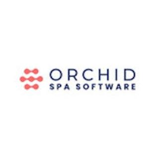 Orchid Spa Salon