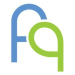 Logotipo de ActivityAnalysis