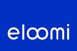 Logo di eloomi