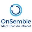 OnSemble