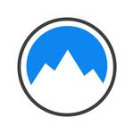 Logotipo de Xplenty