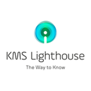 KMS Lighthouse