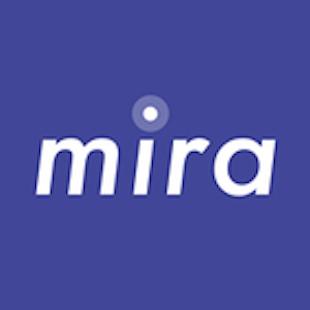 Mira Screen Signage