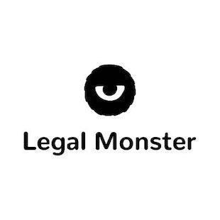 Legal Monster