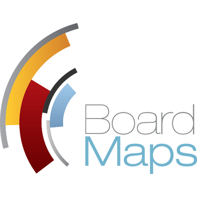 boardmaps software 2020 reviews preise live demos software advice
