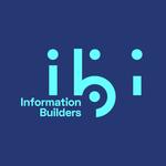 IQLECT vs. ibi