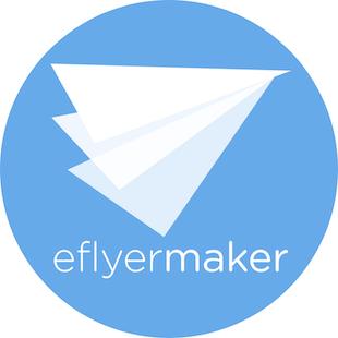 eFlyerMaker