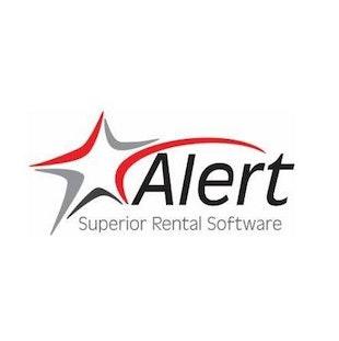 Alert Rental