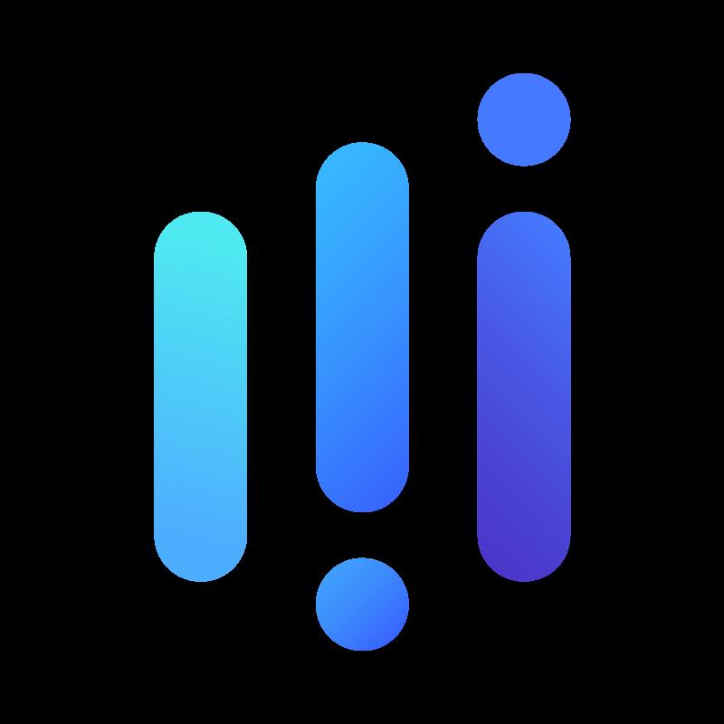 Logotipo do Timecamp