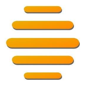 Logotipo de BeeBole Timesheet
