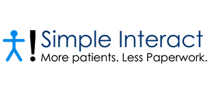 Simple Interact