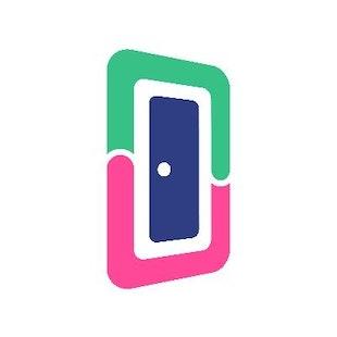 DoorLoop