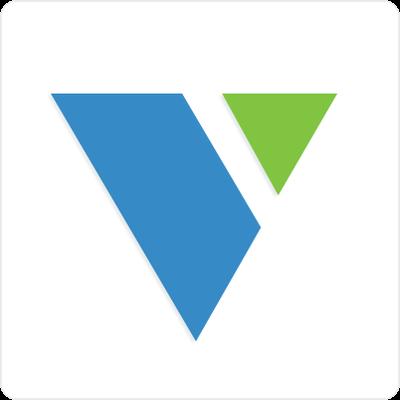 Logotipo do Veloxy