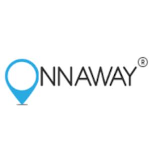 OnnaWay