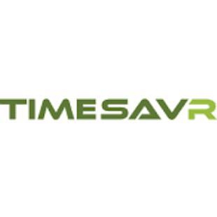 TimeSavr