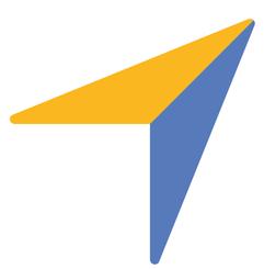 ViewCenter ECM Suite rispetto a Accellion