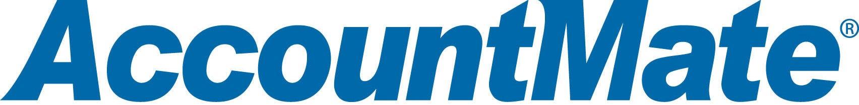 Logo di AccountMate