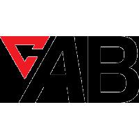 Logotipo de ActiveBatch