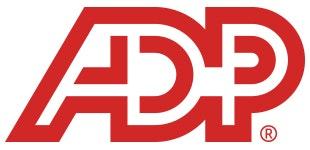 ADP Workforce Now