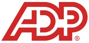 Deltek Vision comparado com ADP Workforce Now